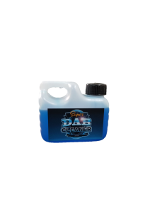 Dab Cleaner 250ML