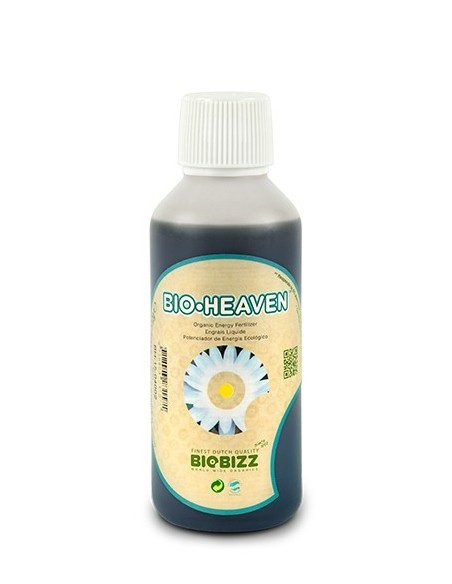 Bio-Heaven Biobizz 250ML