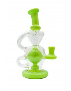 Recycler Green (20cm) Super...
