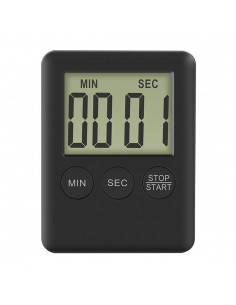 Mini Timer digital