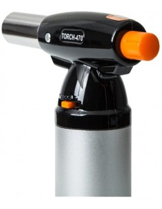 Soplete EcoTorch