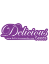 Manufacturer - Delicious Seeds