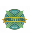 Manufacturer - Xpress Seeds