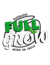 Manufacturer - Sustrato Full Grow