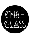 Manufacturer - Chile Glass